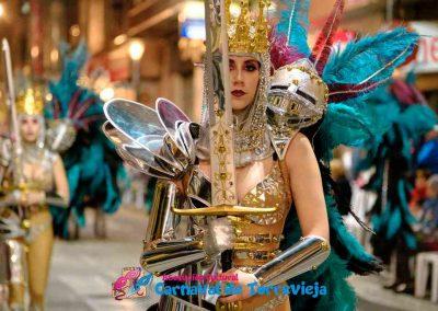 Carnavalnoche0384