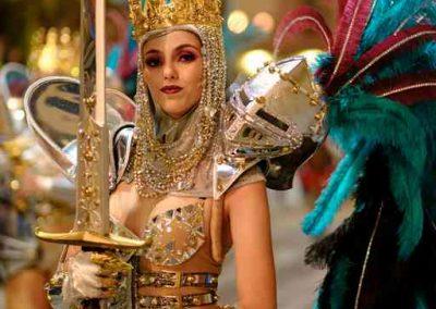 Carnavalnoche0386