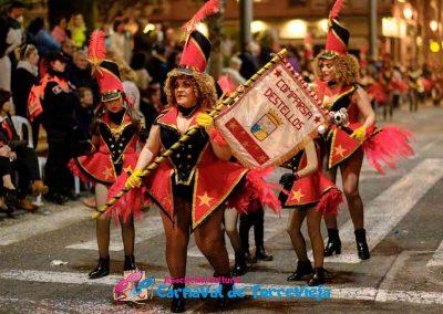 Carnavalnoche0390