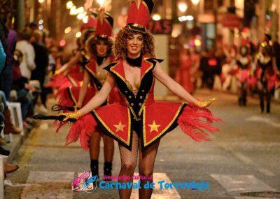Carnavalnoche0391
