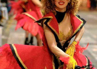 Carnavalnoche0393