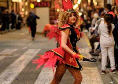 Carnavalnoche0395
