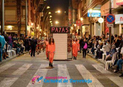 Carnavalnoche0396