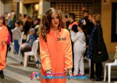 Carnavalnoche0399