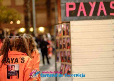 Carnavalnoche0401