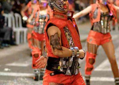 Carnavalnoche0405
