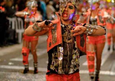 Carnavalnoche0406