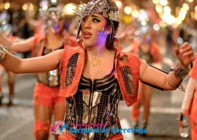 Carnavalnoche0408