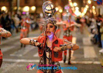 Carnavalnoche0409