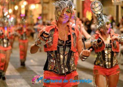 Carnavalnoche0410