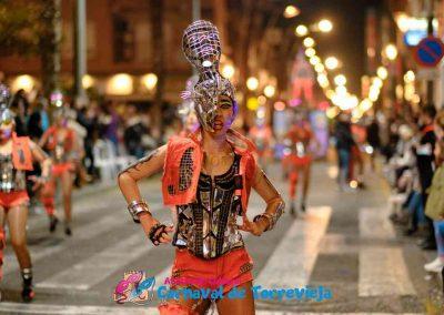 Carnavalnoche0411
