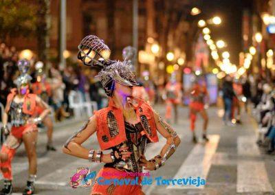 Carnavalnoche0412