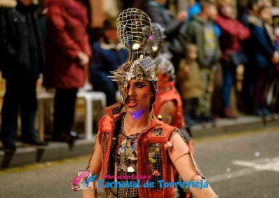 Carnavalnoche0413
