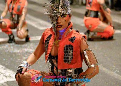 Carnavalnoche0414