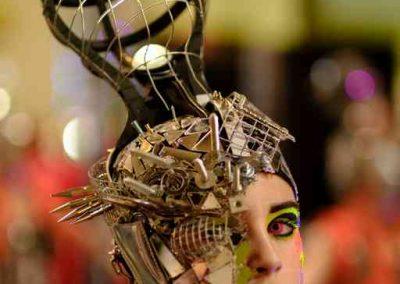 Carnavalnoche0415