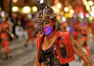 Carnavalnoche0417