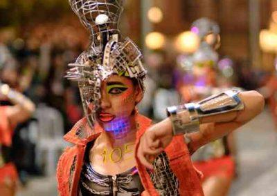 Carnavalnoche0418