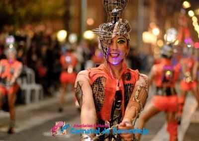 Carnavalnoche0423