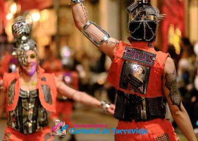 Carnavalnoche0424