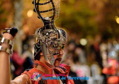 Carnavalnoche0425