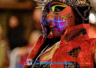 Carnavalnoche0426