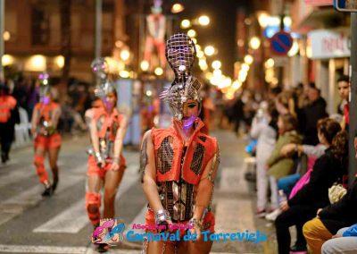 Carnavalnoche0427