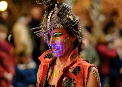 Carnavalnoche0430