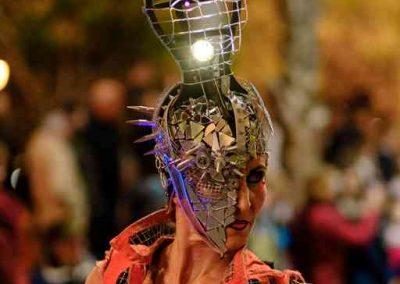 Carnavalnoche0431