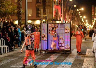 Carnavalnoche0432