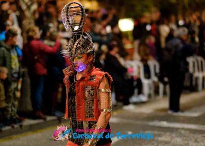 Carnavalnoche0434