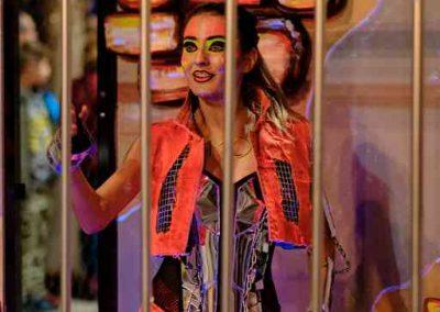 Carnavalnoche0436