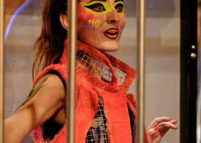 Carnavalnoche0437