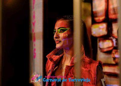 Carnavalnoche0439