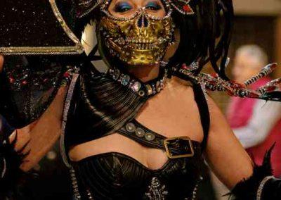Carnavalnoche0441