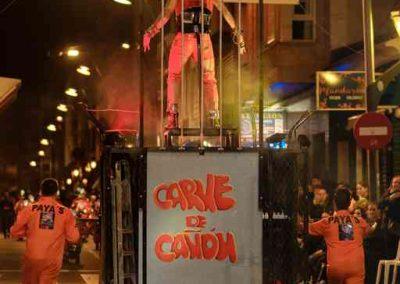 Carnavalnoche0442