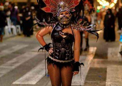 Carnavalnoche0444