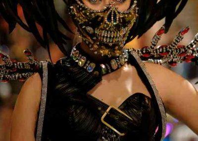 Carnavalnoche0445