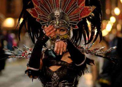 Carnavalnoche0447
