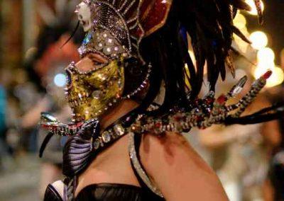 Carnavalnoche0448