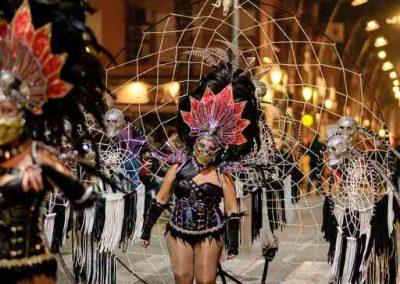 Carnavalnoche0449