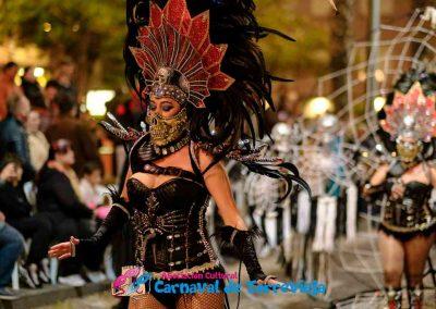 Carnavalnoche0450