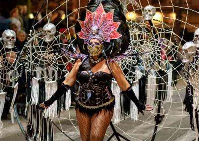 Carnavalnoche0451