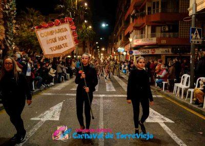 Carnavalnoche0452