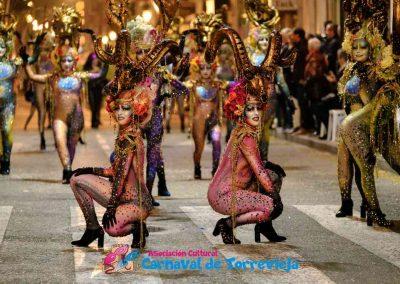 Carnavalnoche0453