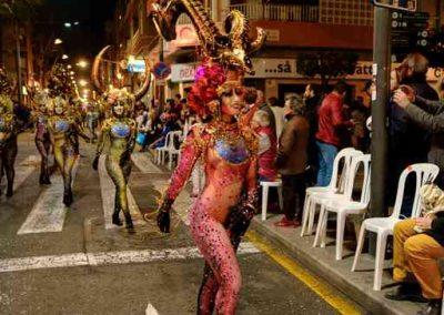 Carnavalnoche0455