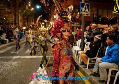 Carnavalnoche0456