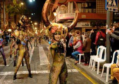 Carnavalnoche0457