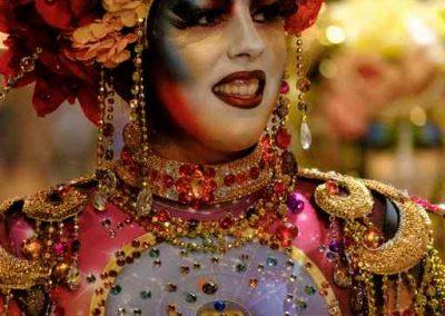 Carnavalnoche0458