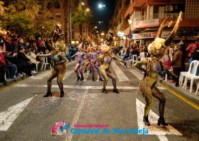 Carnavalnoche0459