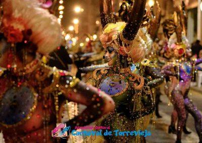 Carnavalnoche0460